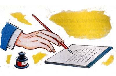 Consejero Legal redacción contenido
