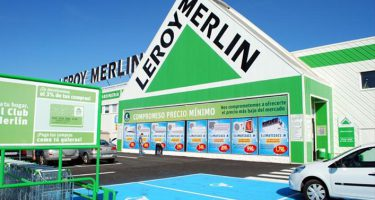 LEroy Merlin Noticias