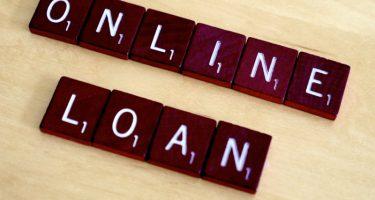 Creditos rapidos online a tu medida