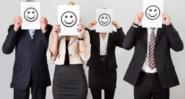 optimissa-y-los-beneficios-de-la.motivacion