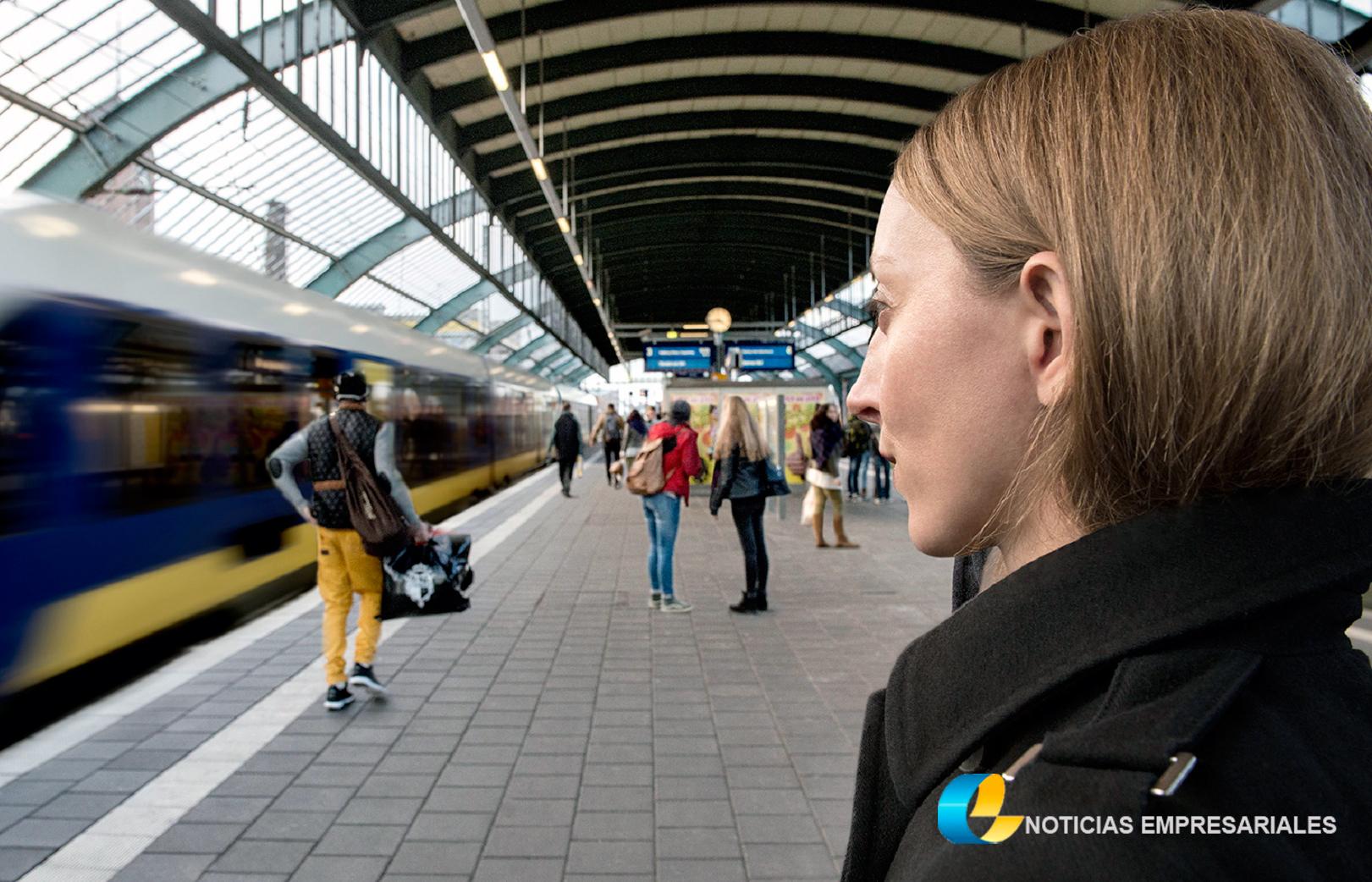 Becsa y la reducción del ruido en las ciudades