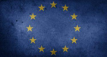 La libra prosigue su hundimiento a casi 4 meses del Brexit
