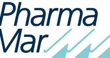 PharmaMar logo