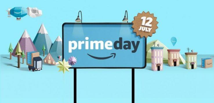 Amazon_Prime_Day_2016