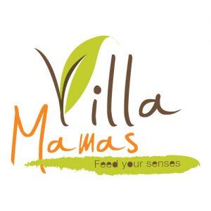 Restaurante Villa Mamas