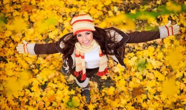 Ocioneo repaso de los mejores destinos para perderte este otoño