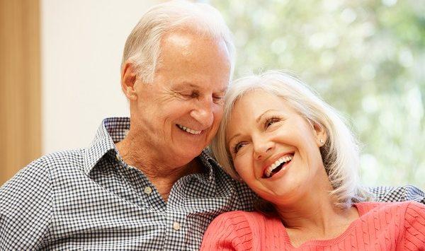 MiAsesor protección tercera edad seguros coberturas bienestar tranquilidad vejez