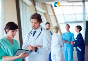 Eurofinsa construirá infraestructuras sanitarias en Kazajistán