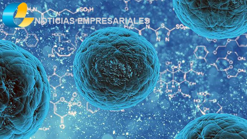 Seminario sobre células madre patrocinado por la empresa de Mauricio Toledano