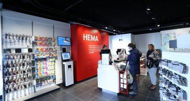 tiendas Hema