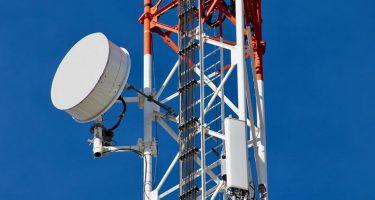 Telefónica invertirá en su filial de Colombia