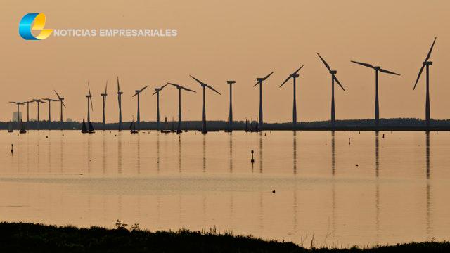 eurofinsa fomenta la sostenibilidad empresarial