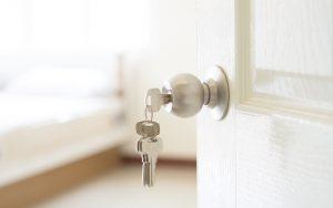 llaves incopiables