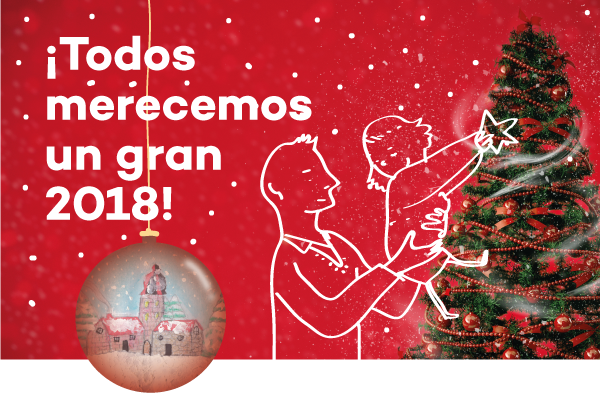 Colaboración UCI y Cruz Roja Española