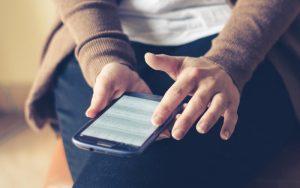 Vozpopuli y la adaptación a dispositivos móviles