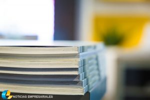 Los tomos centran las buenas opiniones sobre Signo editores