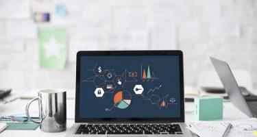 La consultora Buljan & Partners y la tecnología enfocada a la experiencia de cliente