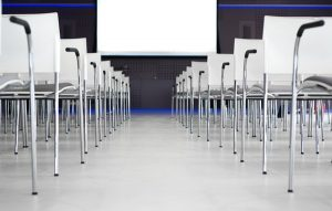 puntos fuertes del EU-StartUps Summit segun Fernando Rodriguez Acosta