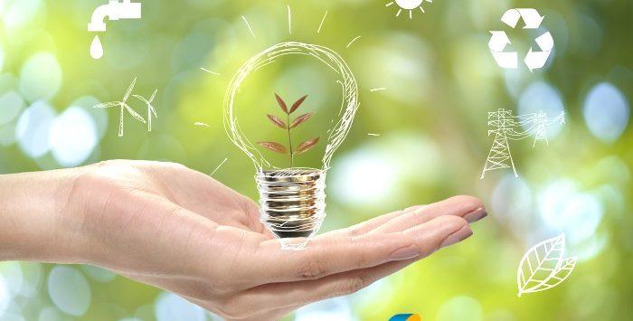 La entidad UCI y su protección del medio ambiente