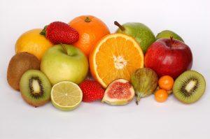 Vitalis Bienestar te aclara que alimentos pueden ayudarte a resolver tus problemas digestivos, por su capacidad como laxantes naturales