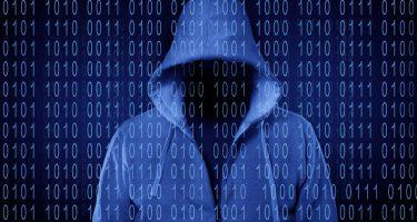 MiAsesor fraude informático hacker seguridad digital