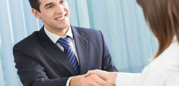 Affinion International Atención al cliente