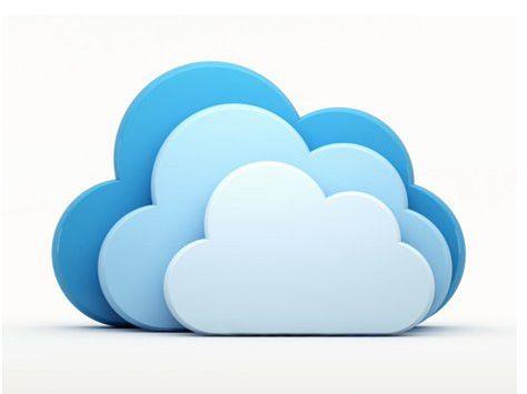 Cloud NorthgateArinso Granada