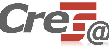 Proyecto-Creta-Sistema-Liquidacion-Directa