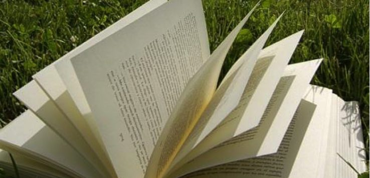 lectura-editoriales