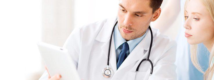 Vitalis-un-producto-que-vela-por-tu-salud