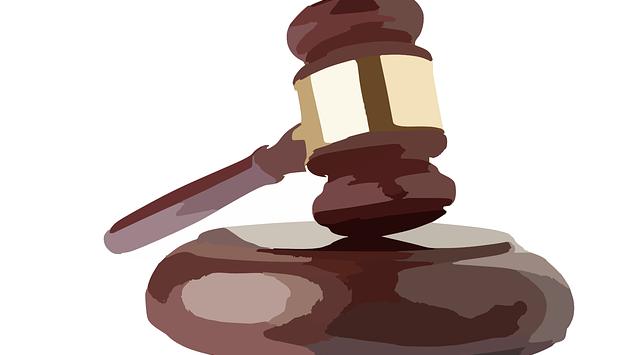 abogados-online