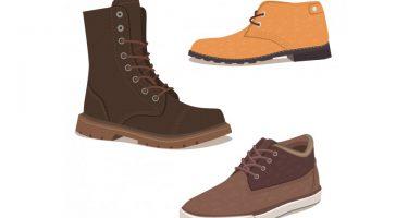 mayorista zapatos