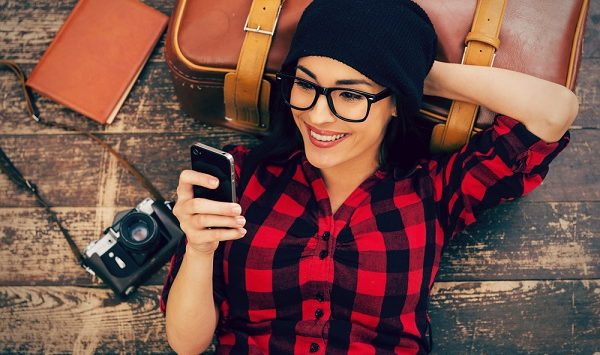 DisfrutayAhorra te ofrece las mejores ventajas para convertir tus momentos de ocio en una experiencia única