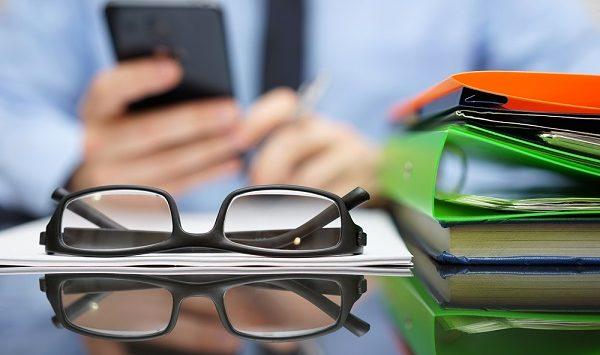 MiAsesor ventajas de contar con servicios de asesoramiento legal y administrativo
