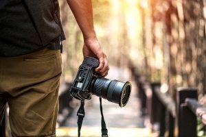 disfruta más por menos calidad fotografía en viajes turismo
