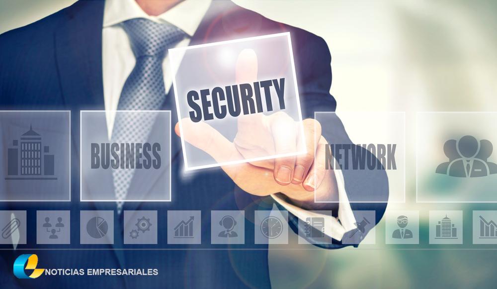 Sovint Sinergias ofrece servicios de seguridad informática.