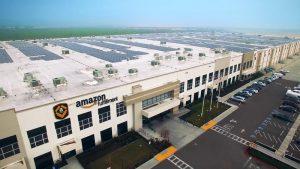 Amazon Headquarters 2