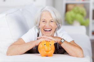 rescate planes de pensiones