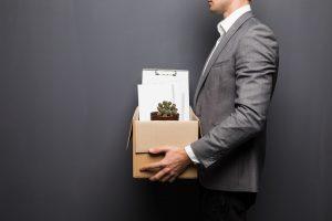 Con MiAsesor, hoy queremos aclararte cómo actuar en caso de que no estés conforme con el finiquito que te ofrece tu empresa para formalizar tu despido.