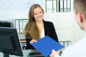 utilidad certificado de vida laboral
