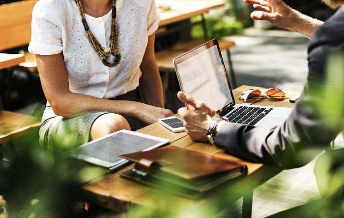 ELCA consigue opiniones favorables por sus oportunidades de crecimiento en la empresa