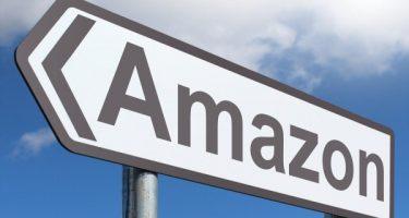 vozpopuli nos informa sobre los recortes de personal de amazon