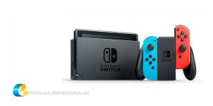 PCGaming365 y las ventas relacionadas con Nintendo Switch
