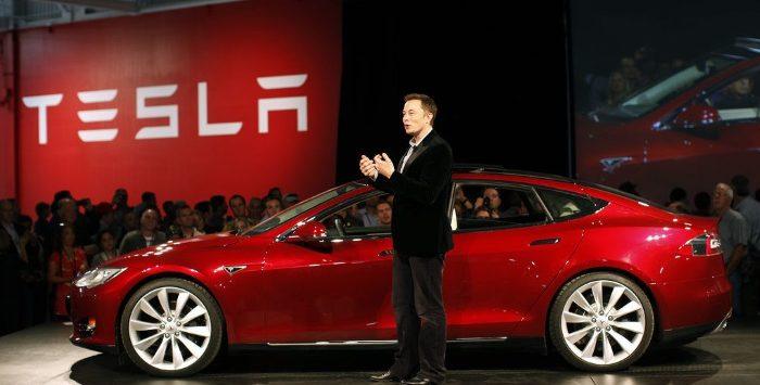 Vozpópuli y los despidos en Tesla