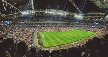 Telefónica y el fútbol