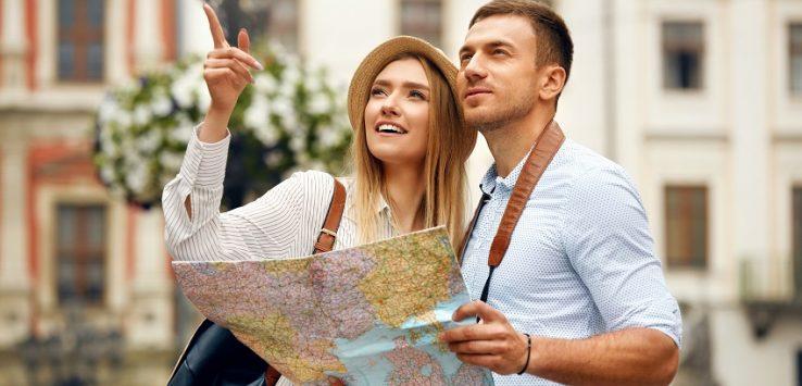 Disfruta más por menos te ofrece las mejores recomendaciones para disfrutar al máximo de tu experiencia viajera en el extranjero