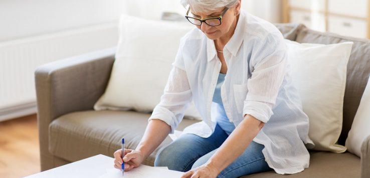 Consejero Legal jubilación forzosa y jubilación voluntaria
