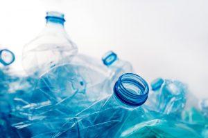PHBV, el nuevo plástico biodegradable de Ecoembes