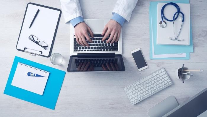 Valores adicionales que ofrecen desde Redacción Médica