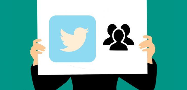 Twitter rentabilidad